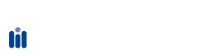 地方独立行政法人 宮城県立病院機構 宮城県立がんセンター