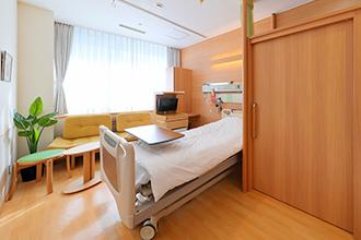 病院紹介画像2