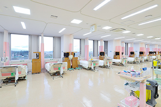 病院紹介画像3